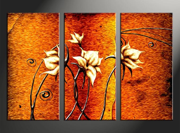 quadro-fiori