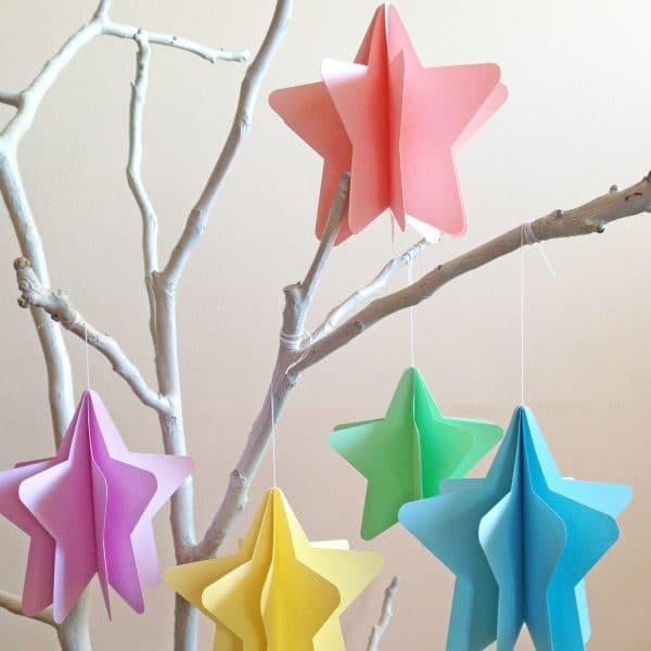 stelle2