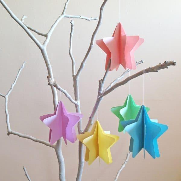 stelle4