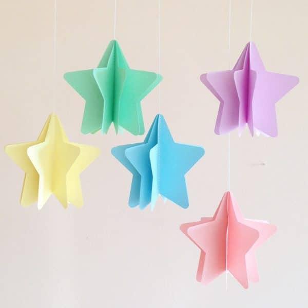 stelle5