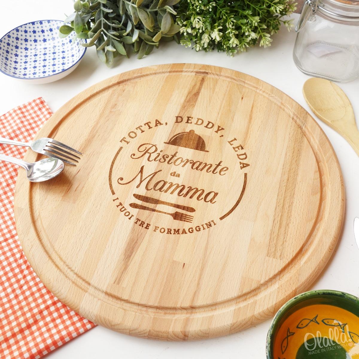 tagliere-personalizzato-ristorante-da-mamma-3
