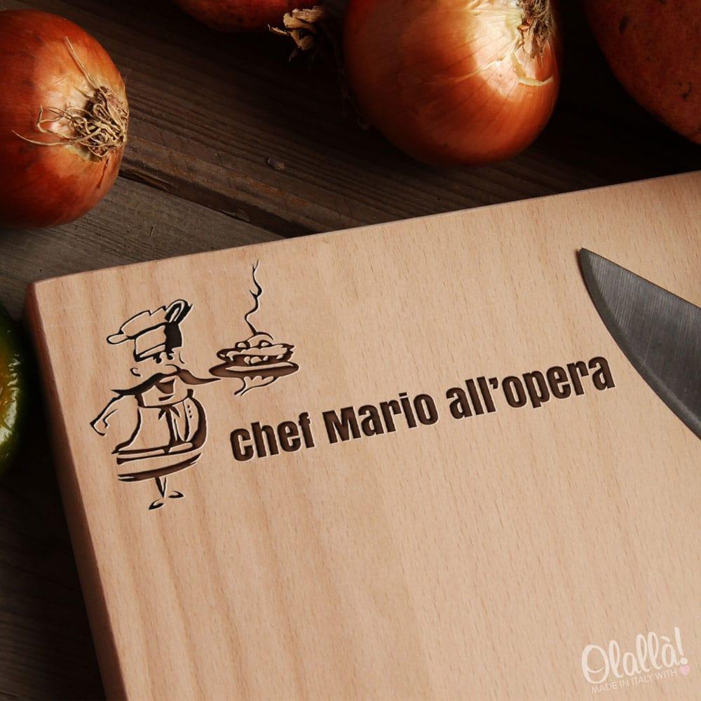tagliere-quadrato-cuoco-all-opera-chef