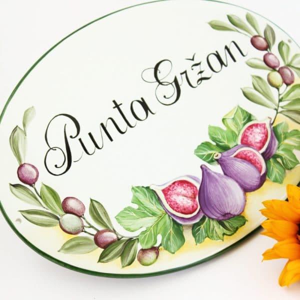 targa-ceramica-fichi3