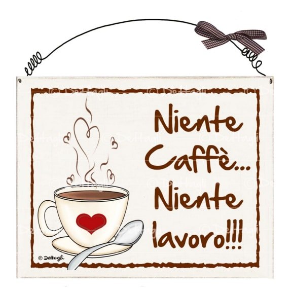 targhetta-niente-caffe