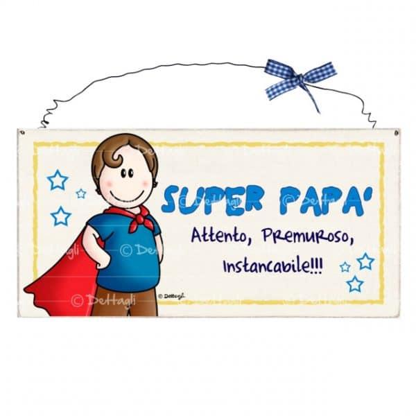 targhetta-super-papa