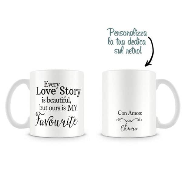 tazza-personalizzata-every-love-story-retro-end