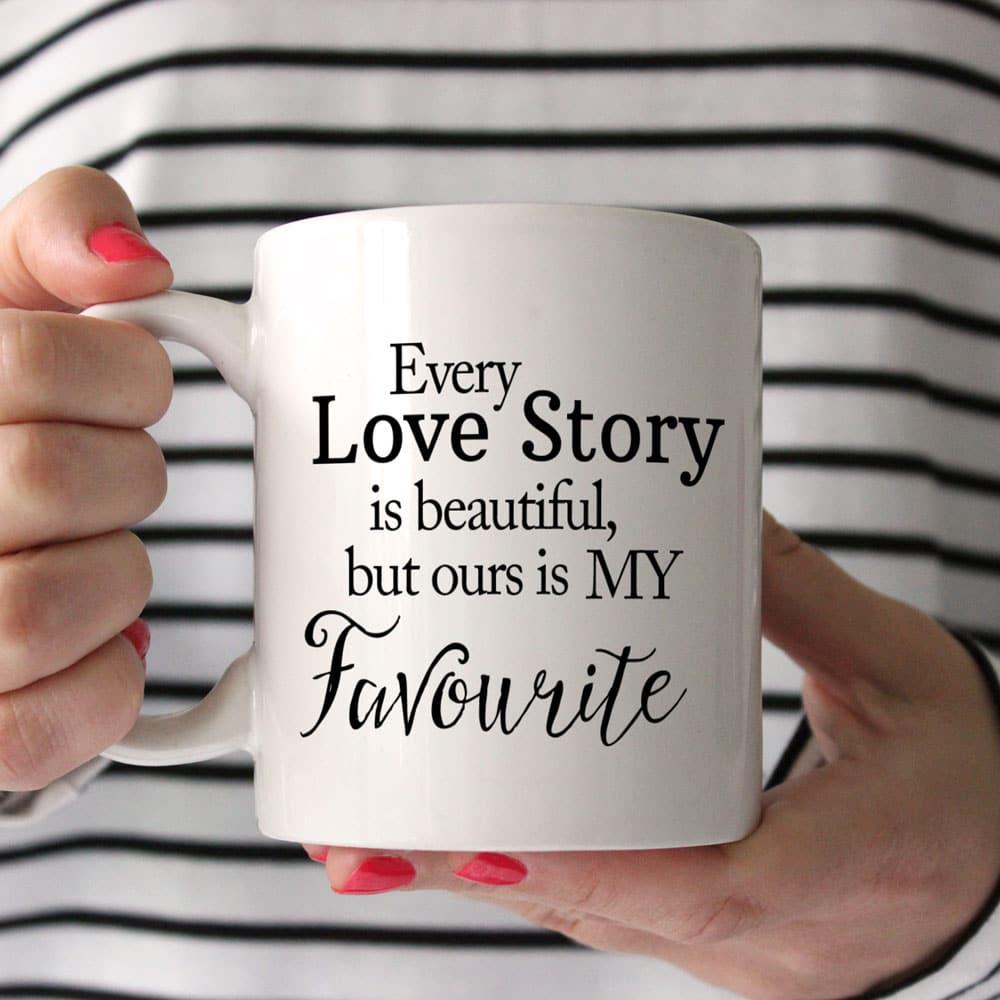 tazza-personalizzata-every-love-story