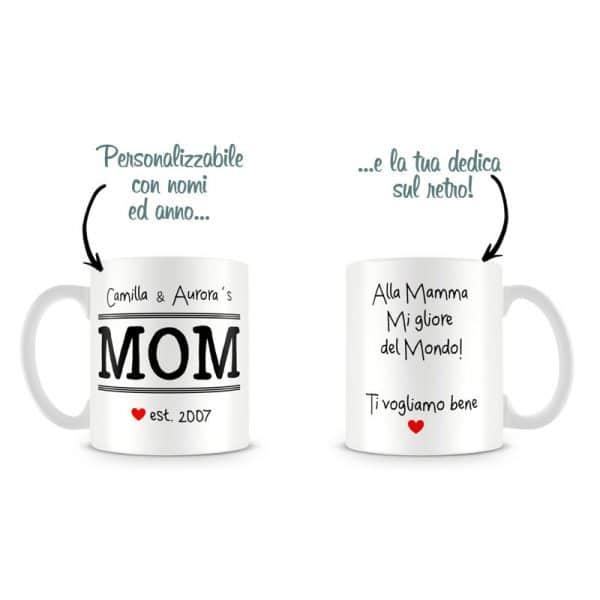 tazza-personalizzata-mamma-dal-personalizzazione