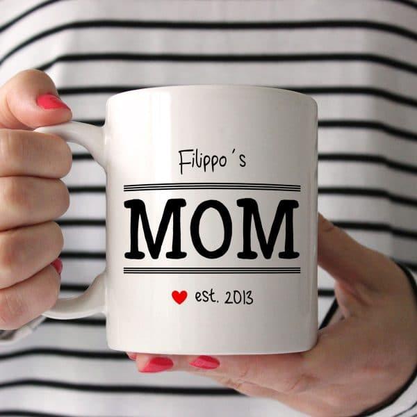 tazza-personalizzata-mamma-dal2