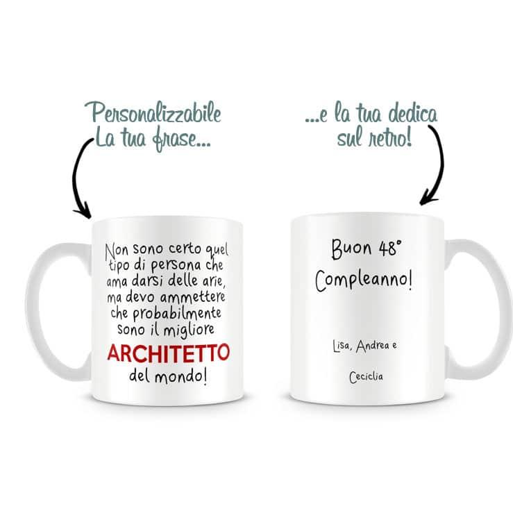 tazza-personalizzata-miglior-architetto-personalizzazione