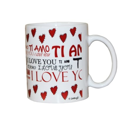 tazza-san-valentino4
