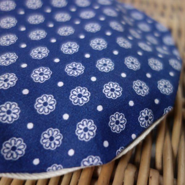 cuscino-noccioli-di-ciliegio-personalizzato