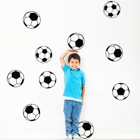 adesivi-murali_10-Palloni-Calcio_grande