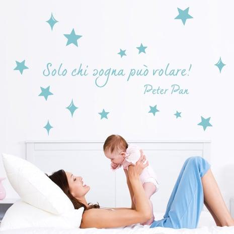 adesivi-murali_Peter-Pan-Chi-sogna_grande