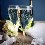 bicchieri-flute-calici-personalizzati-incisi-matrimonio