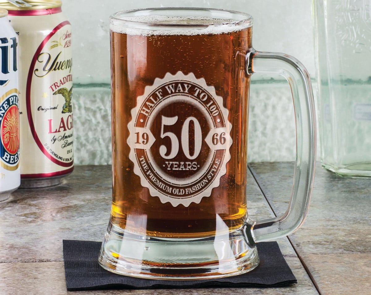 c58bfecf61 boccale birra personalizzato. Navigazione articoli. 20 Idee Regalo  Originali per ...