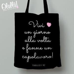 borsa-shopper-personalizzata-vivi-ogni-giorno-capolavoro2