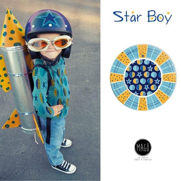 camp_StarBoy_web