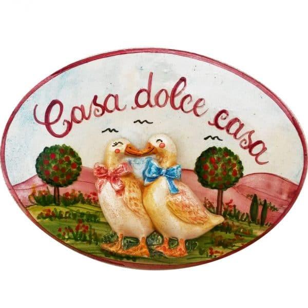 casa-dolce-casa-ochette2