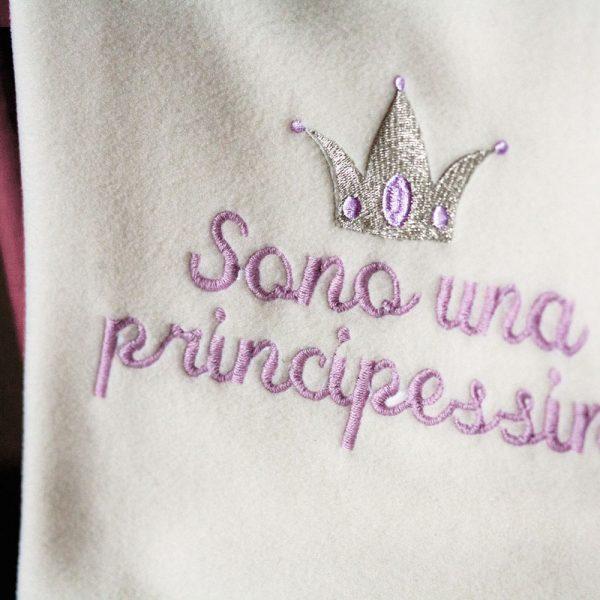 copertina-pile-bambina-sono-principessina
