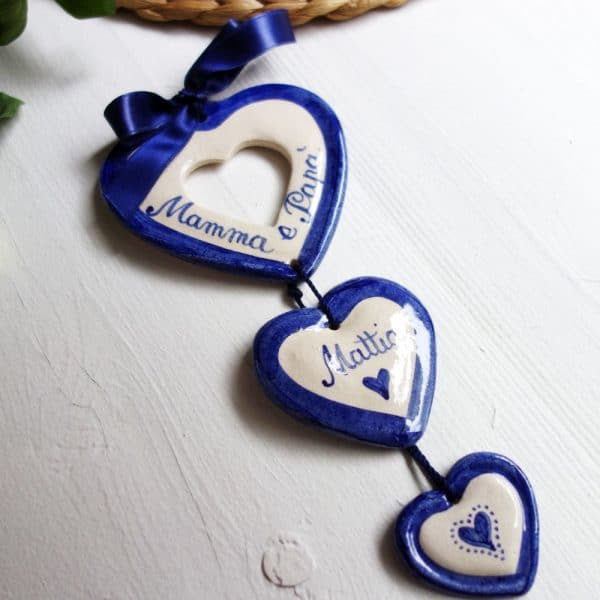 cuore-di-famiglia-tinta-unita