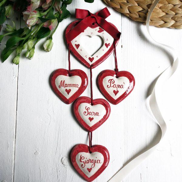 cuore-famiglia-vinaccia-4-cuori2