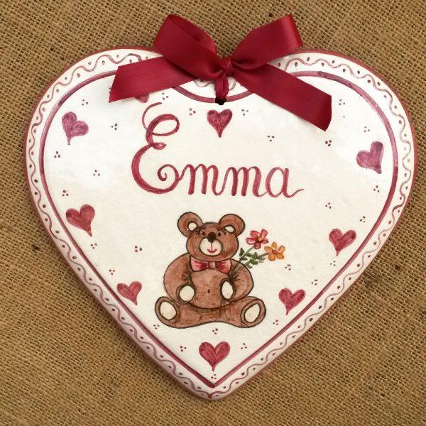 cuore-fiocco-nascita-ceramica
