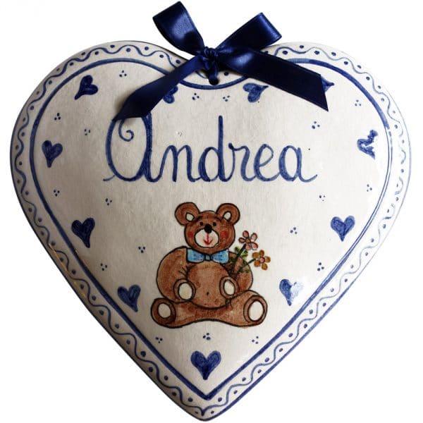 cuore-grande-ceramica-fiocco-nascita