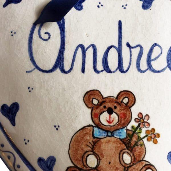 cuore-grande-ceramica-fiocco-nascita3