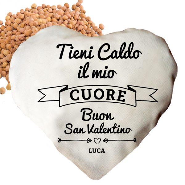 cuscino-cuore-nocciolo-san-valentino-personalizzato