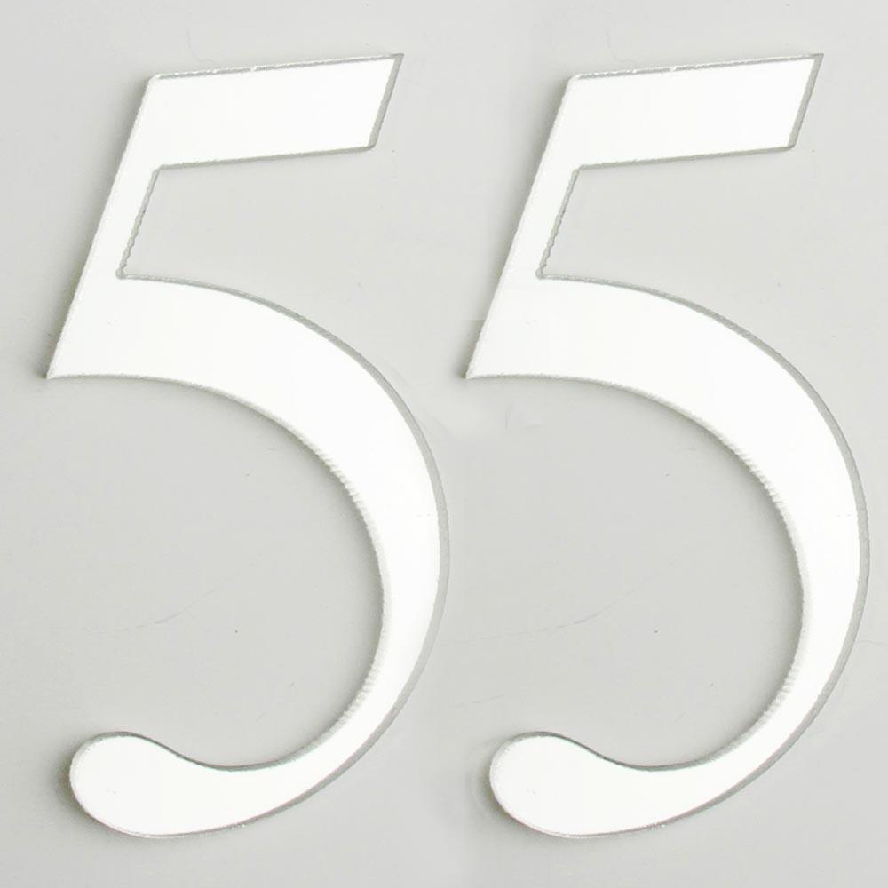 numeri-civici-specchio