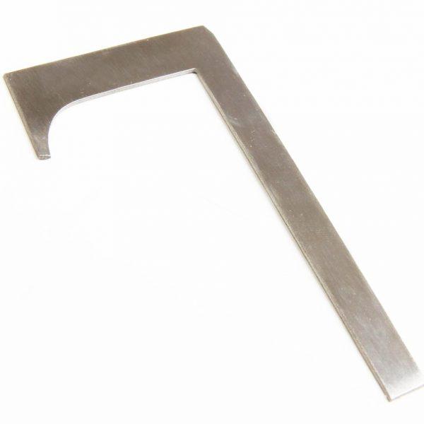 numero-civico-alluminio-1mm2