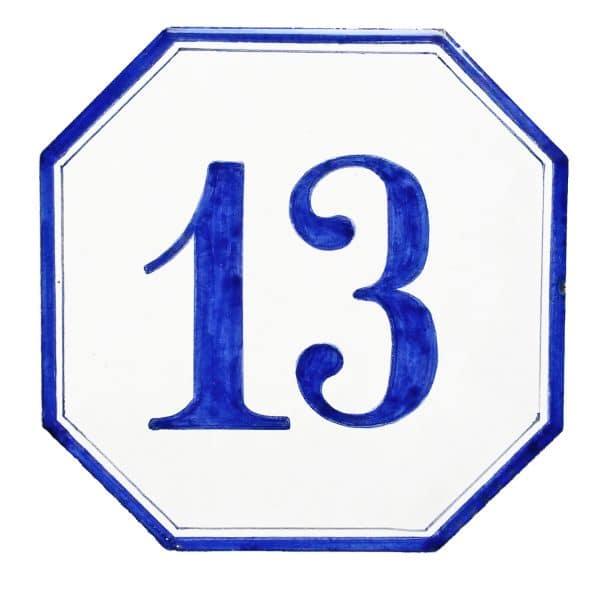numero-civico-ottagonale1