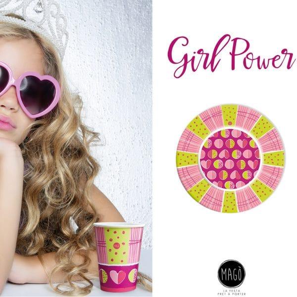 piatti-girlpower3