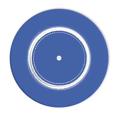 piattino-blu