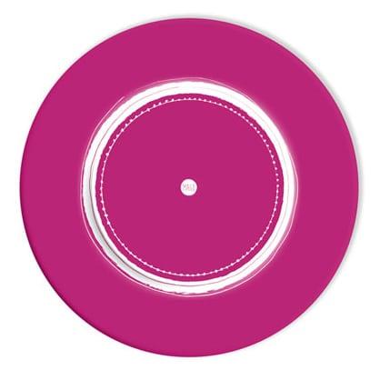 piattino-uva-1