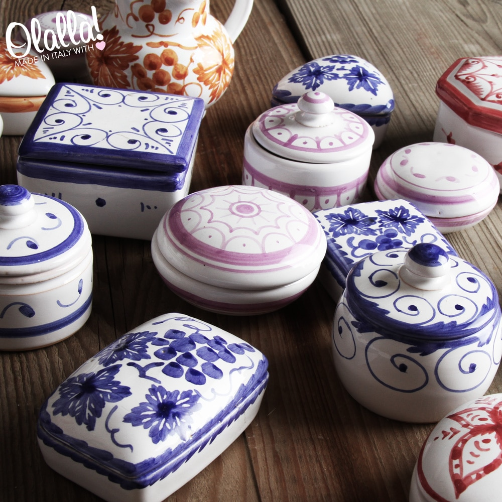 portagioie-personalizzate-ceramica