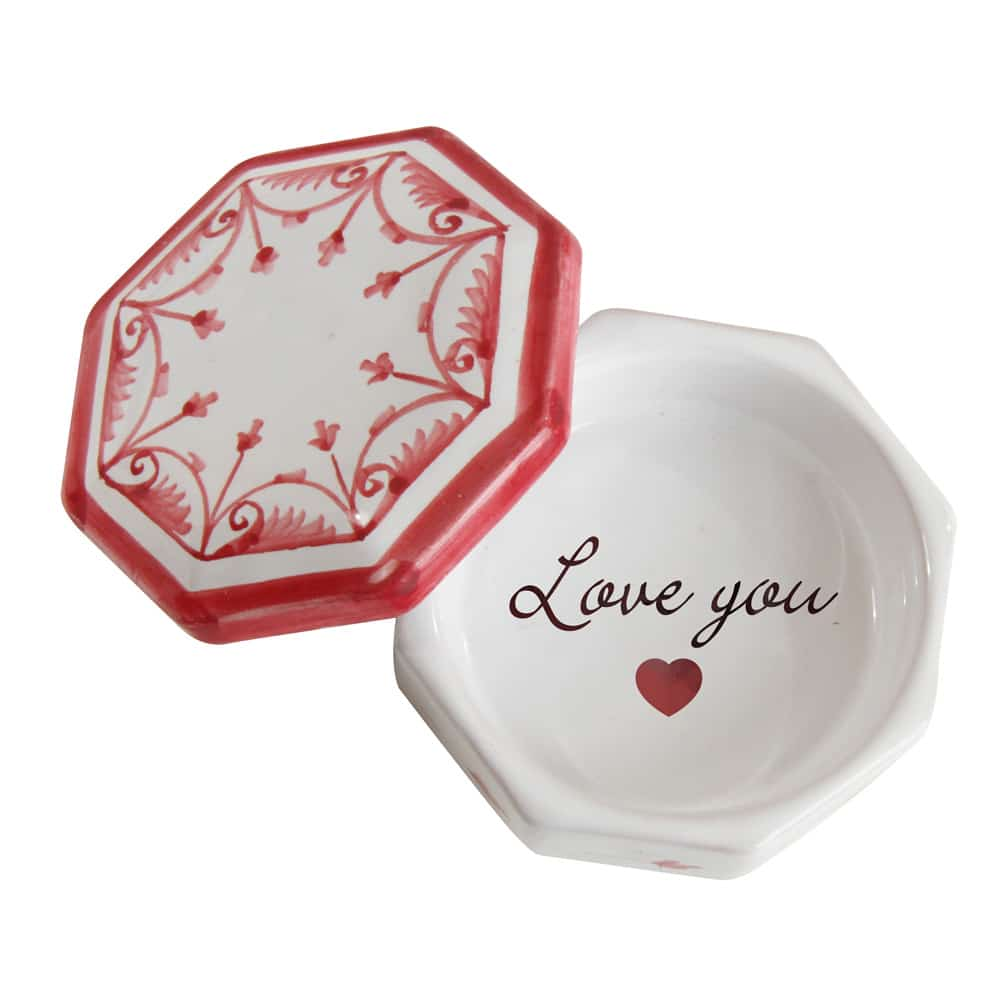 portagioie-scatolina-ceramica-personalizzata-i-love-younera