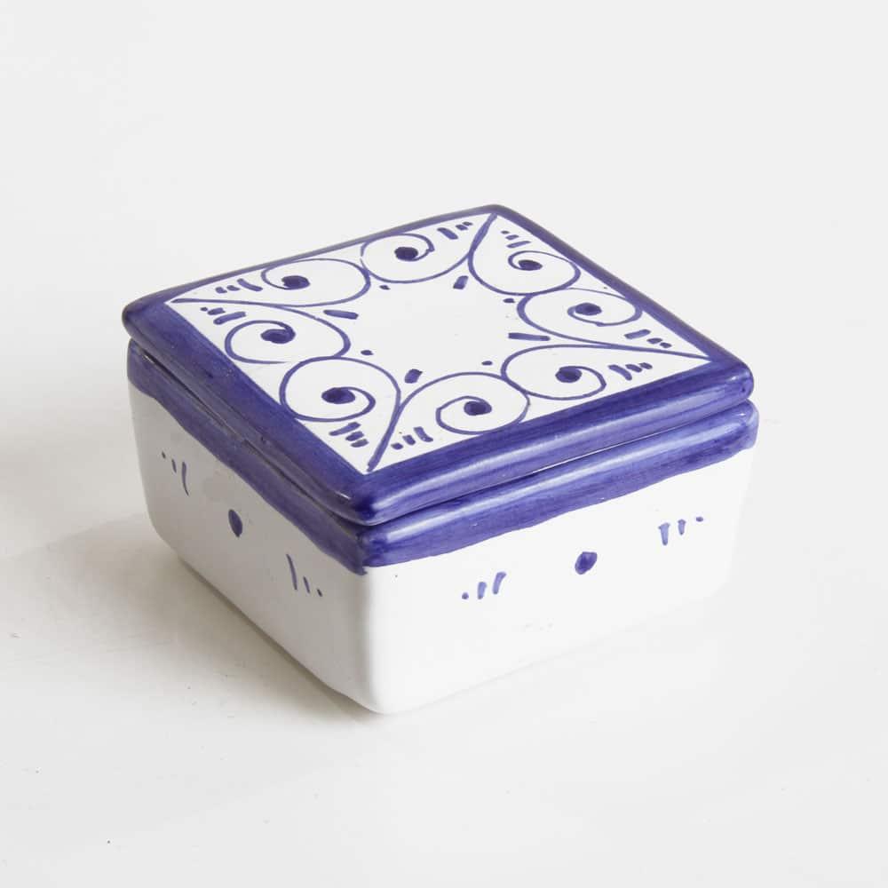portagioie-scatolina-ceramica-personalizzata-idea-bomboniera2