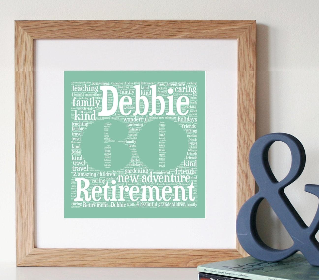 e8c7940ce27c7 Per chi vuole augurare sempre nuove e fantastiche avventure a chi va in  pensione.