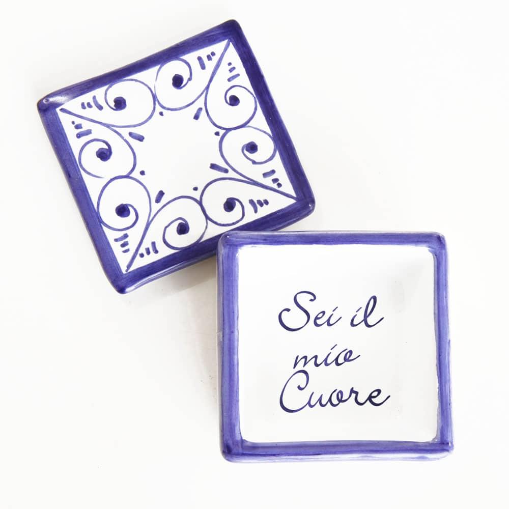 scatolina-portagioie-blu-scritta-personalizzata