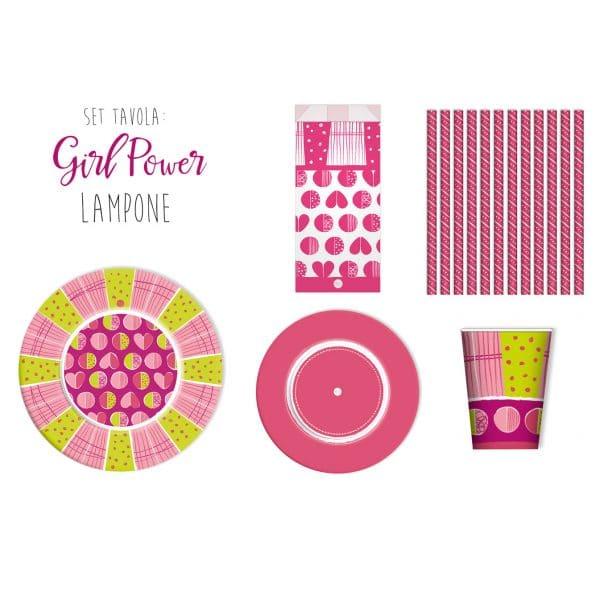 set-girlpower-lampone
