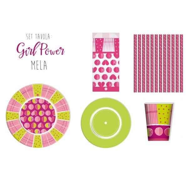 set-girlpower-mela