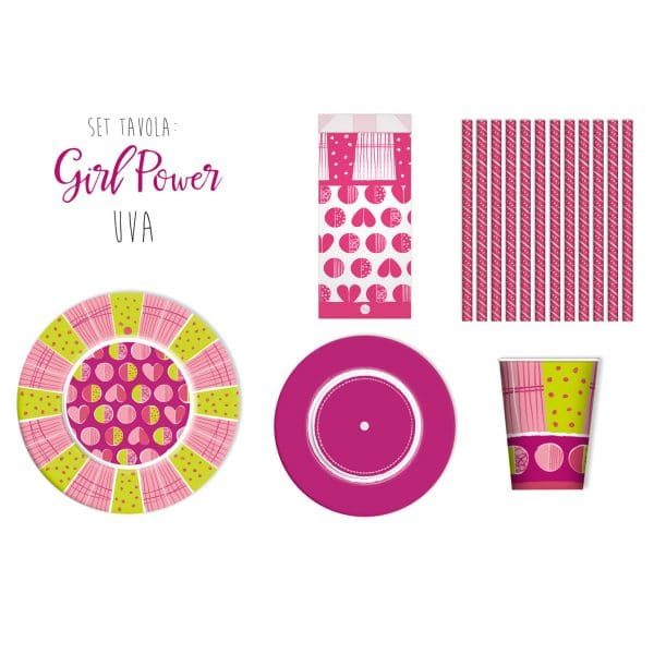 set-girlpower1