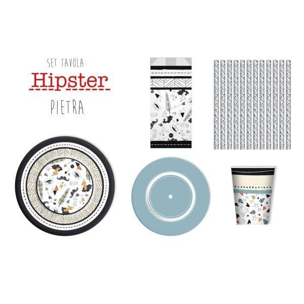 set-hipster