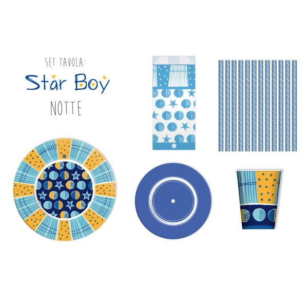 set-starboy-blu