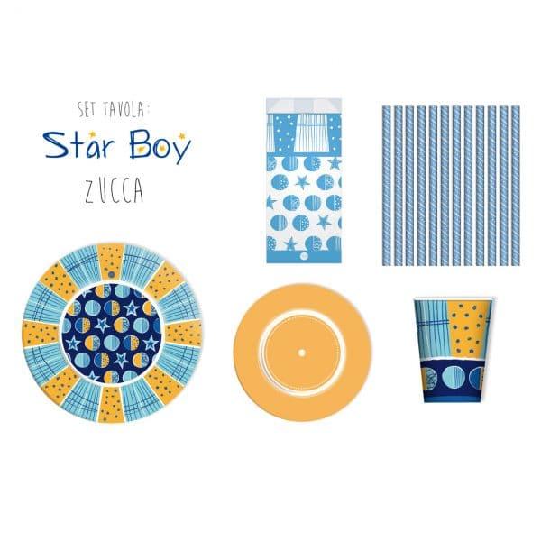 set-starboy-zucca