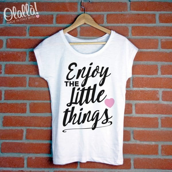 t-shirt-enjoy-the-little-things