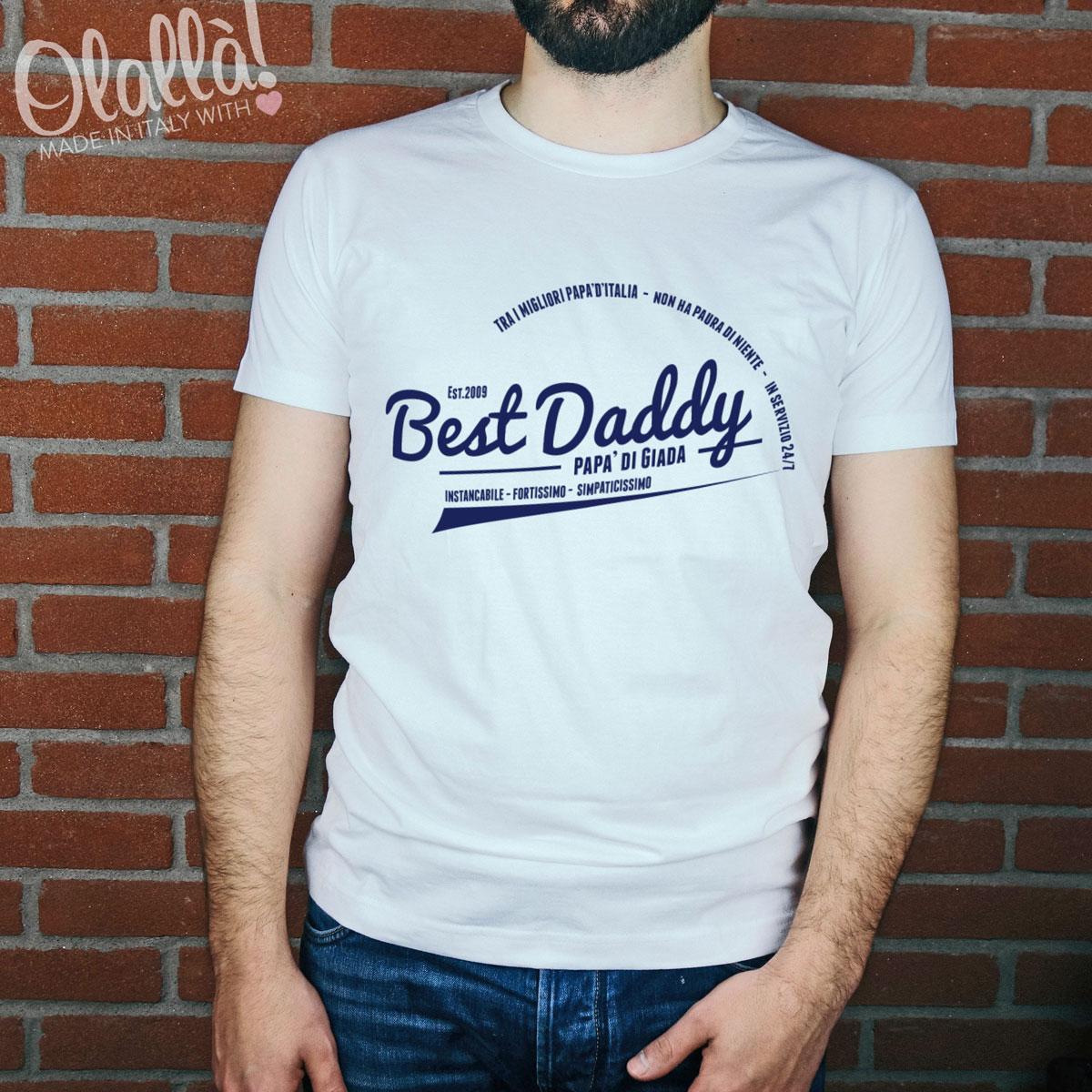 t-shirt-personalizzata-papa-di-