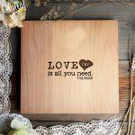 tagliere-matrimonio-anniversario-love